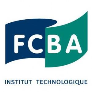 logo institut technologique forêt bois construction ameublement