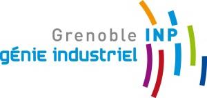 institut national polytechnique Grenoble école nationale supérieure ingénieur