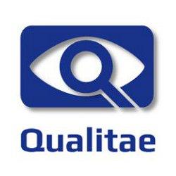 Qualitae | Agence d'évaluation de la conformité