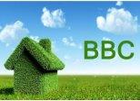 BBC_Bâtiments_Basse_Consommation_Qualitae_Christophe_Chabbi