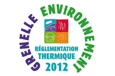 grenelle_environnement_reglementation_thermique_Qualitae_Christophe_Chabbi