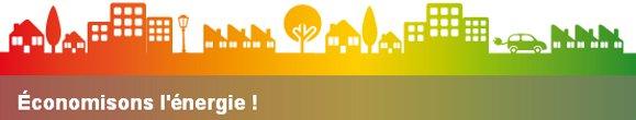 efficacite energetique developpement durable qualitae christophe chabbi