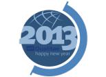 Voeux 2013 | Christophe Chabbi | Qualitae