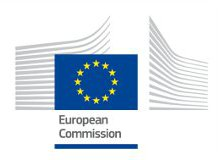 european commission qualitae chabbi