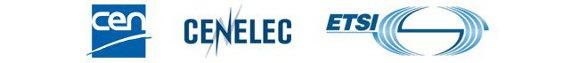 La-normalisation-europeene_CEN-CENELEC-ETSI_Labels-construction_Christophe-Chabbi_Agence-Qualitae