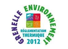 RT2012-Grenelle-Environnement_Christophe-Chabbi_Agence-Qualitae