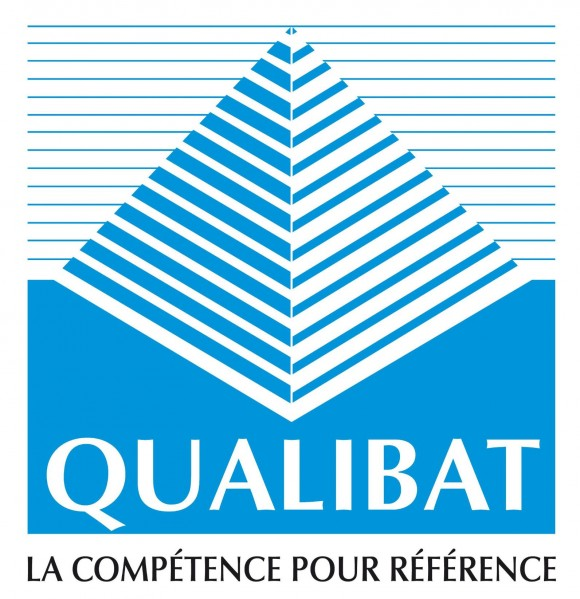 Qualibat_Labels-construction_Christophe-Chabbi_Agence-Qualitae