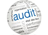 audit-evaluation-conformite-amelioration-du-systeme-management-qualite-environnement-sante-securite-labels-construction-chabbi-qualitae