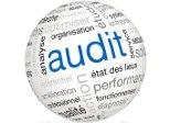 audit-evaluation-conformite-amelioration-du-systeme-management-qualite-environnement-sante-securite-labels-construction-chabbi-qualitae