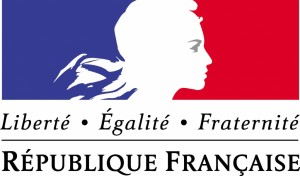Republique-française-liberte-egalite-fraternité-labels-construction-christophe-chabbi-qualitae
