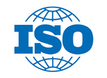ISO organisation internationale normalisation labels construction christophe chabbi qualitae