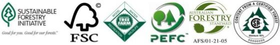 Forest-Certification-Biological_LABELS-Construction_Le-blog-de-Christophe-CHABBI_Agence-QUALITAE