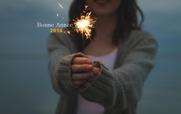 Christophe-Chabbi_Agence-Qualitae_Bonne-Annee-2016