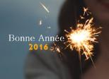 Happy-New-Year-2016_Qualitae_Evaluation-Conformité-Audit-Certification-Label_Christophe-Chabbi